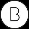 B2016_icon