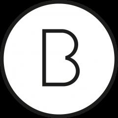 Bakery Bureau